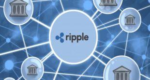 Nel 2018 si investirà in Ripple, previsioni e quotazioni criptovaluta
