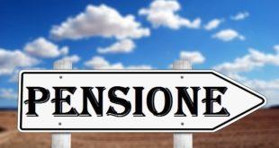 APE volontaria ultime news oggi su pensione anticipata