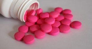 Ibuprofene e paracetamolo curano anche le ferite dell'anima?
