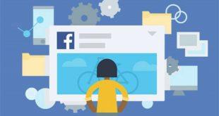 Facebook Provacy: il social conosce tutto dei suoi utenti