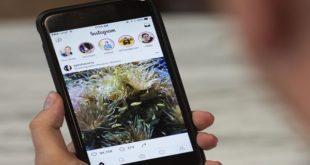 Instagram aggiornamenti, utenti infuriati per la notifica degli screenshot