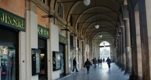 Clochard tedesca stuprata a Roma, arrestato senegalese