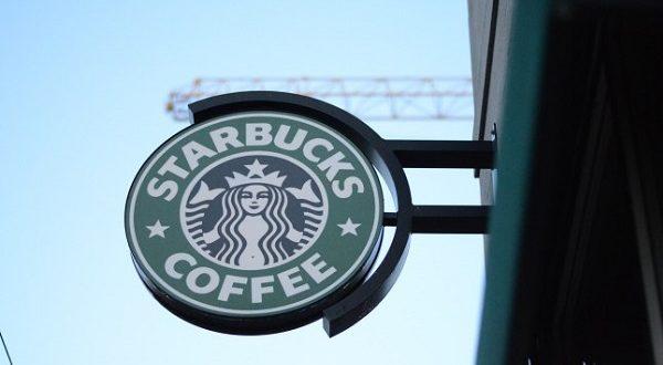 Starbucks Milano offerte di lavoro, requisiti e disponibilità