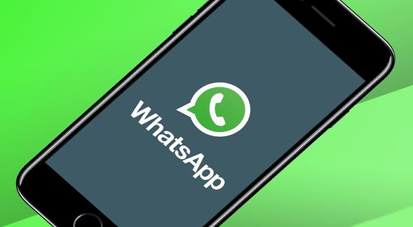 spiare whatsapp è illegale